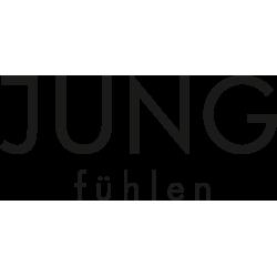 Trendshop Jung Modehaus