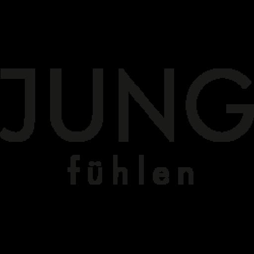 Modehaus Jung Augsburg